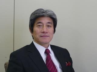 塩田支部長写真.jpg