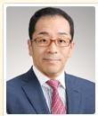 大山敬義氏.PNG