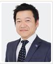 森田浩氏.PNG