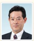 田中氏.PNG