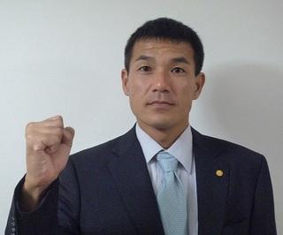 社労士 伊藤寛氏.JPG