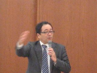 経営支援セミナー2011 006.jpg