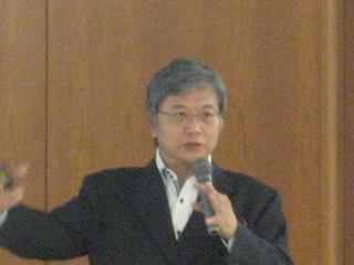 経営支援セミナー2011 038.jpg