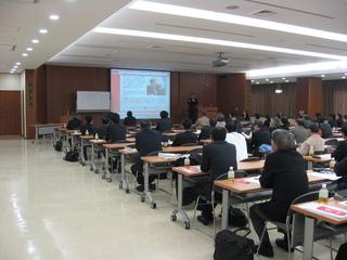 経営支援セミナー2011 039.jpg