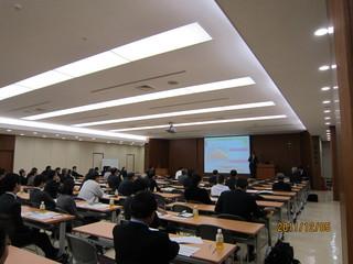 経営支援セミナー2011(キャノン) 011.jpg