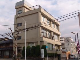 NTT写真 102.jpg