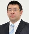 speaker_otsuki.jpg