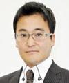 speaker_taniguchi M&A谷口 慎太郎.jpg