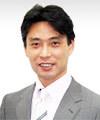 speaker_ySuzuki鈴木 安夫.jpg